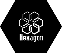 hexagon-logo